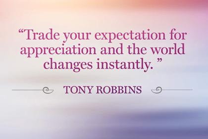 Appreciation-Quotes-18